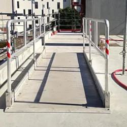 elite-footbridge-main