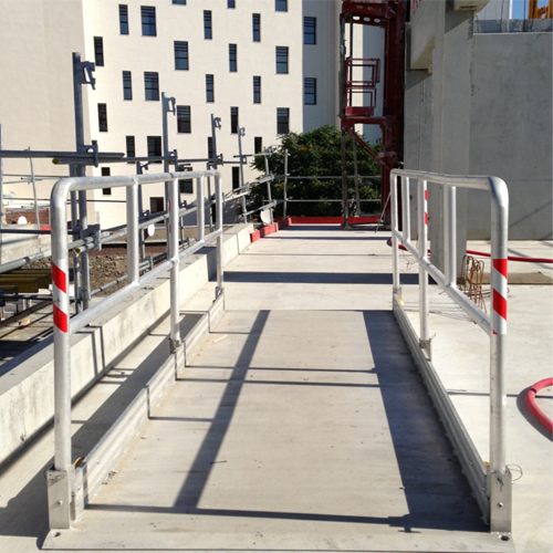 elite-footbridges-main