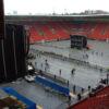 portapath™-stadium