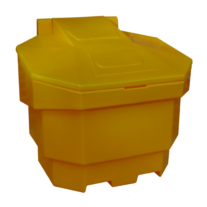 compact-grit-bins