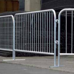 crowd-control-barriers-main
