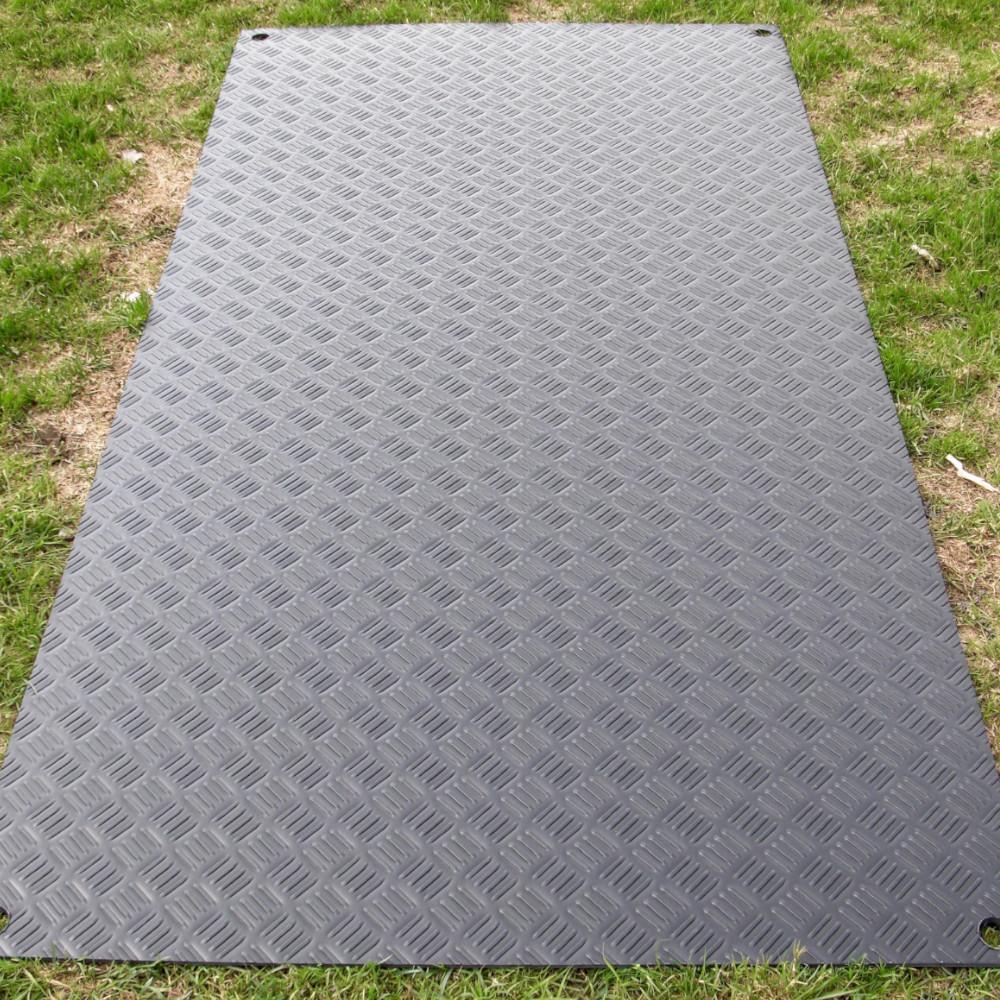 duramatt-medium-duty-access-mats-main
