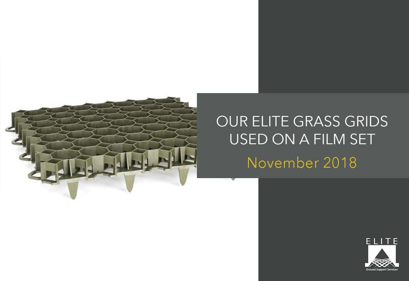 elite-grass-grids-main