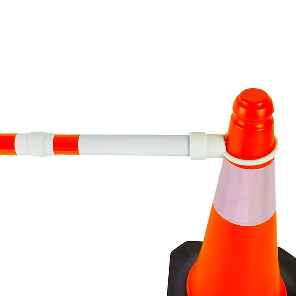 extendable-cone-bar-mainr