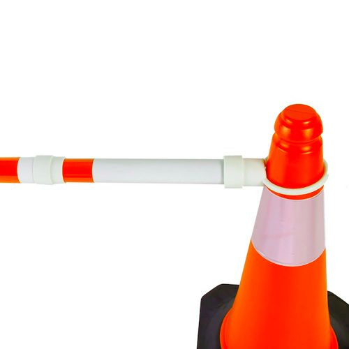 extendable-cone-bar-mainr