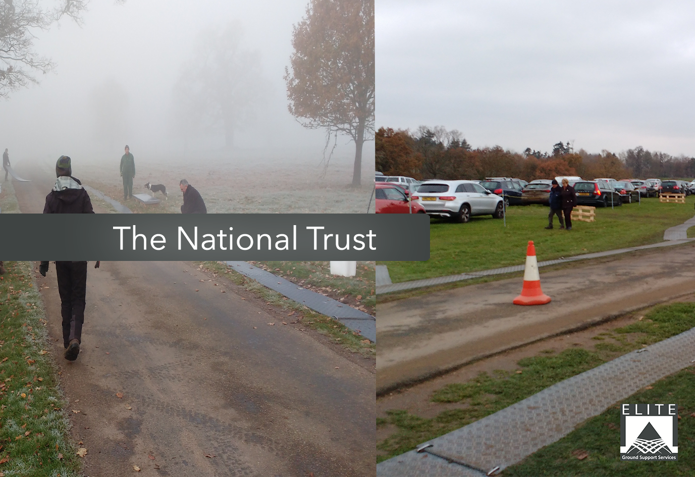 national-trust-main