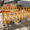 extendable-diamond-barrier-5