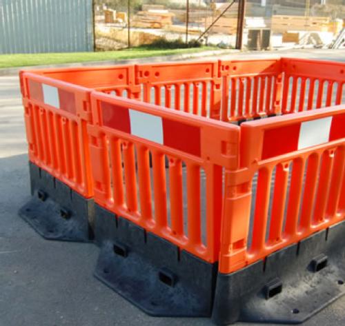 wonderwall-barrier