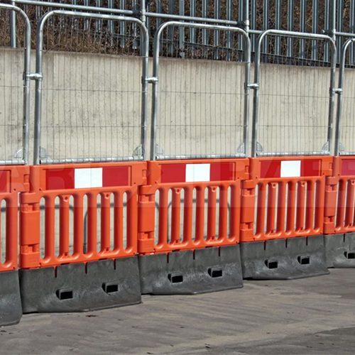 wonderwall barrier