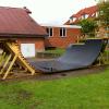 duramatt-lite-skateboard