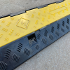cable-ramps-1