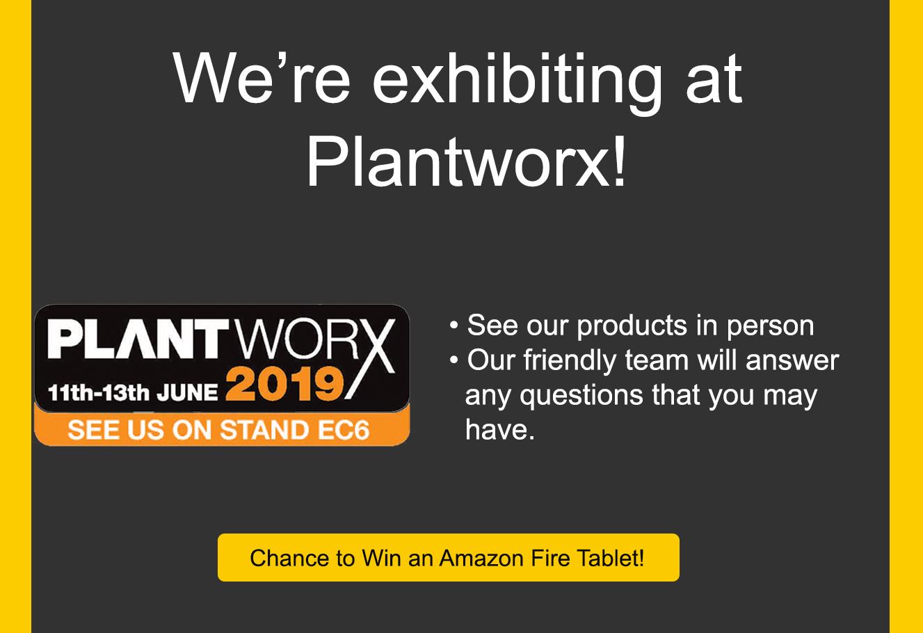 plantworx-cover