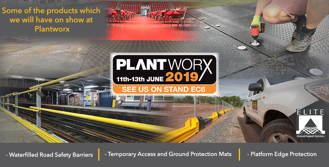 plantworx-products