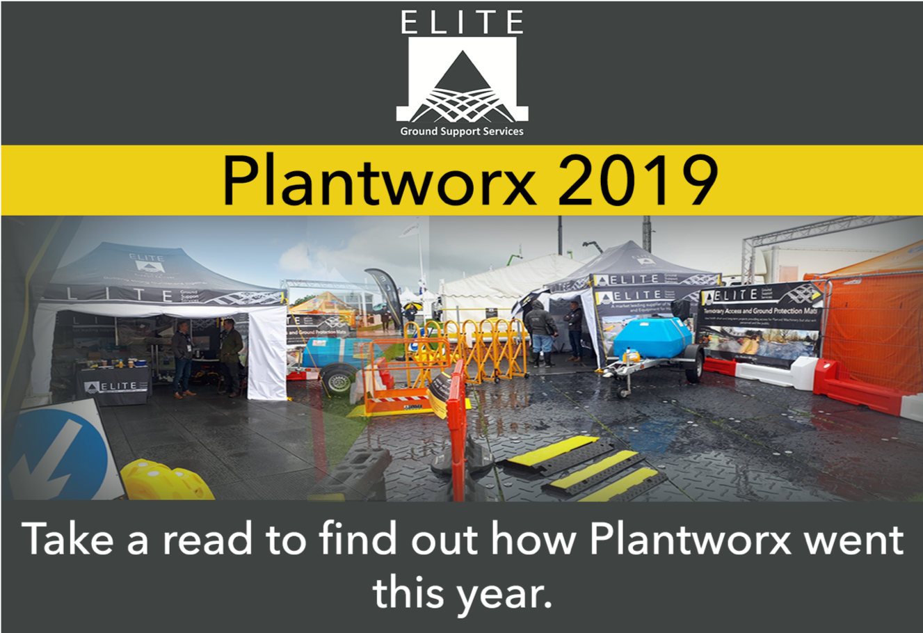 plantworx-construction-exhibition-cover