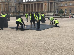 blenheim-installation-1