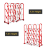 extendable-diamond-barrier-hd-sizes