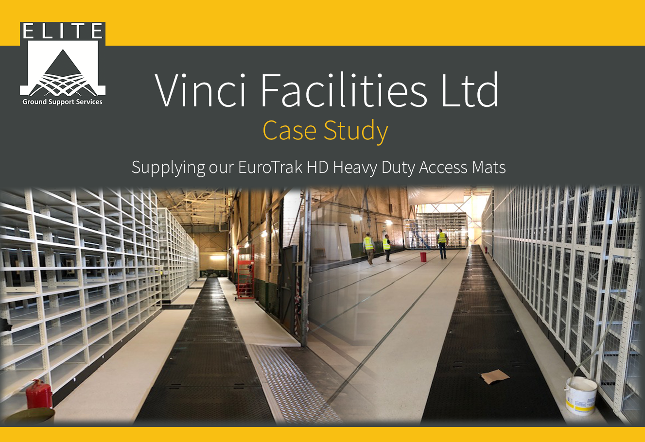 vinci-facilities-ltd-main