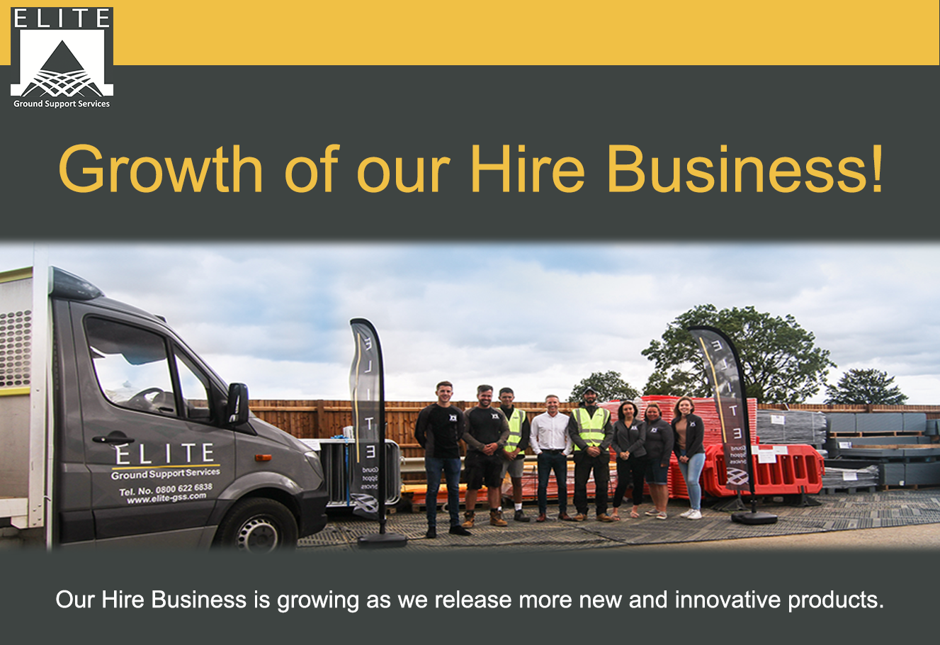 growth-in-our-hire-business-1