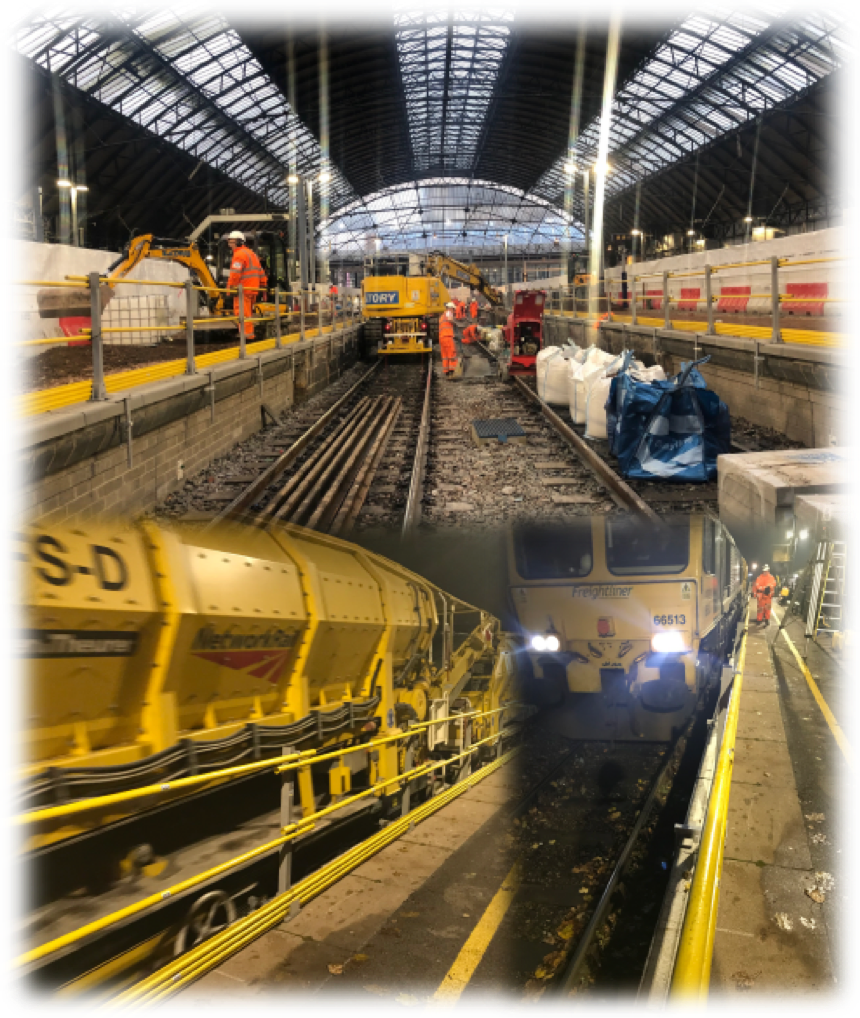 platform-edge-protection-at-colas-rail-and-story-contracting-ltd