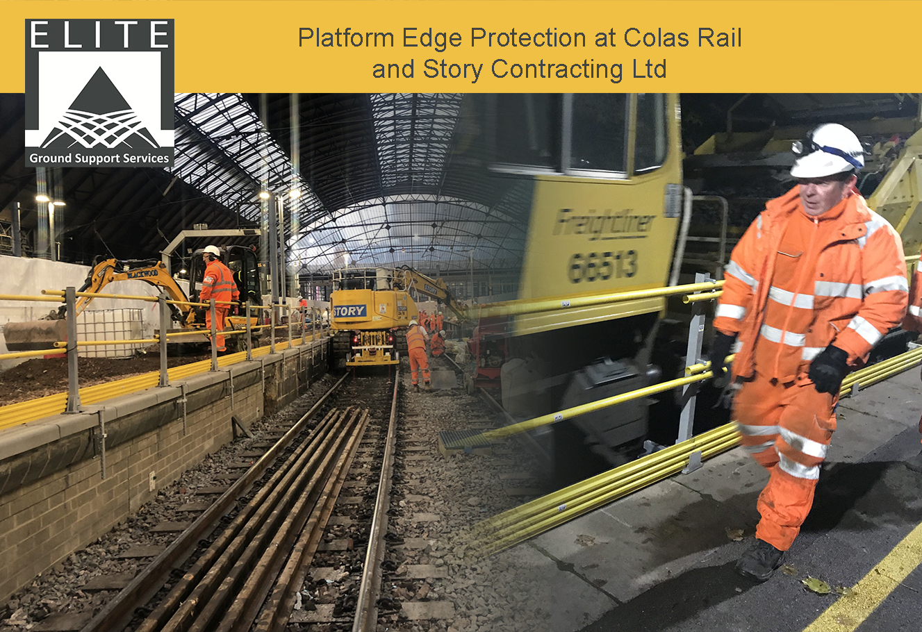 platform-edge-protection-colas-rail-and-story-contracting