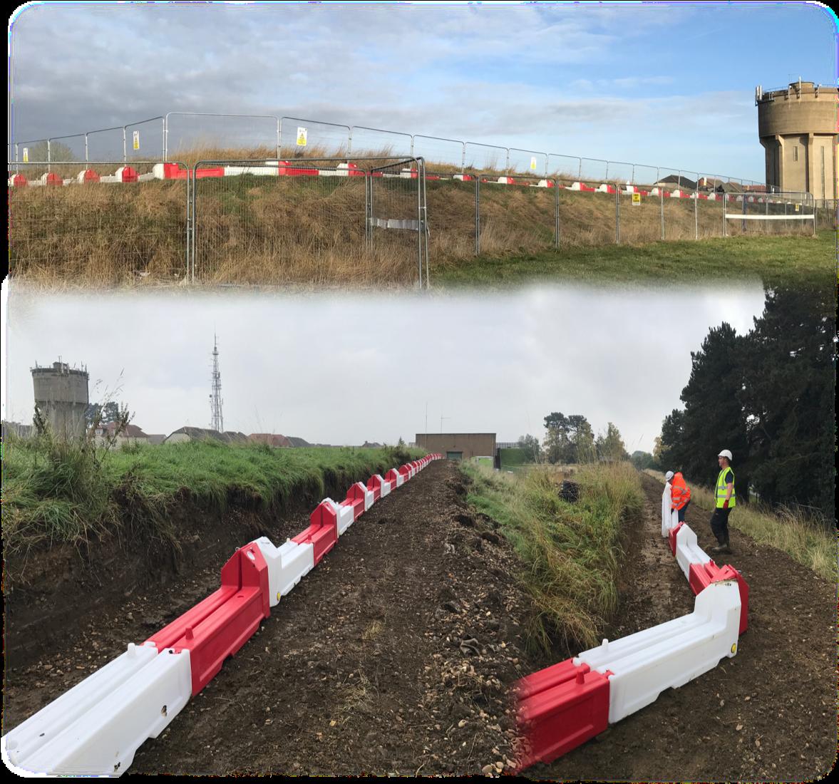 slotblock barrier-anglian water-2