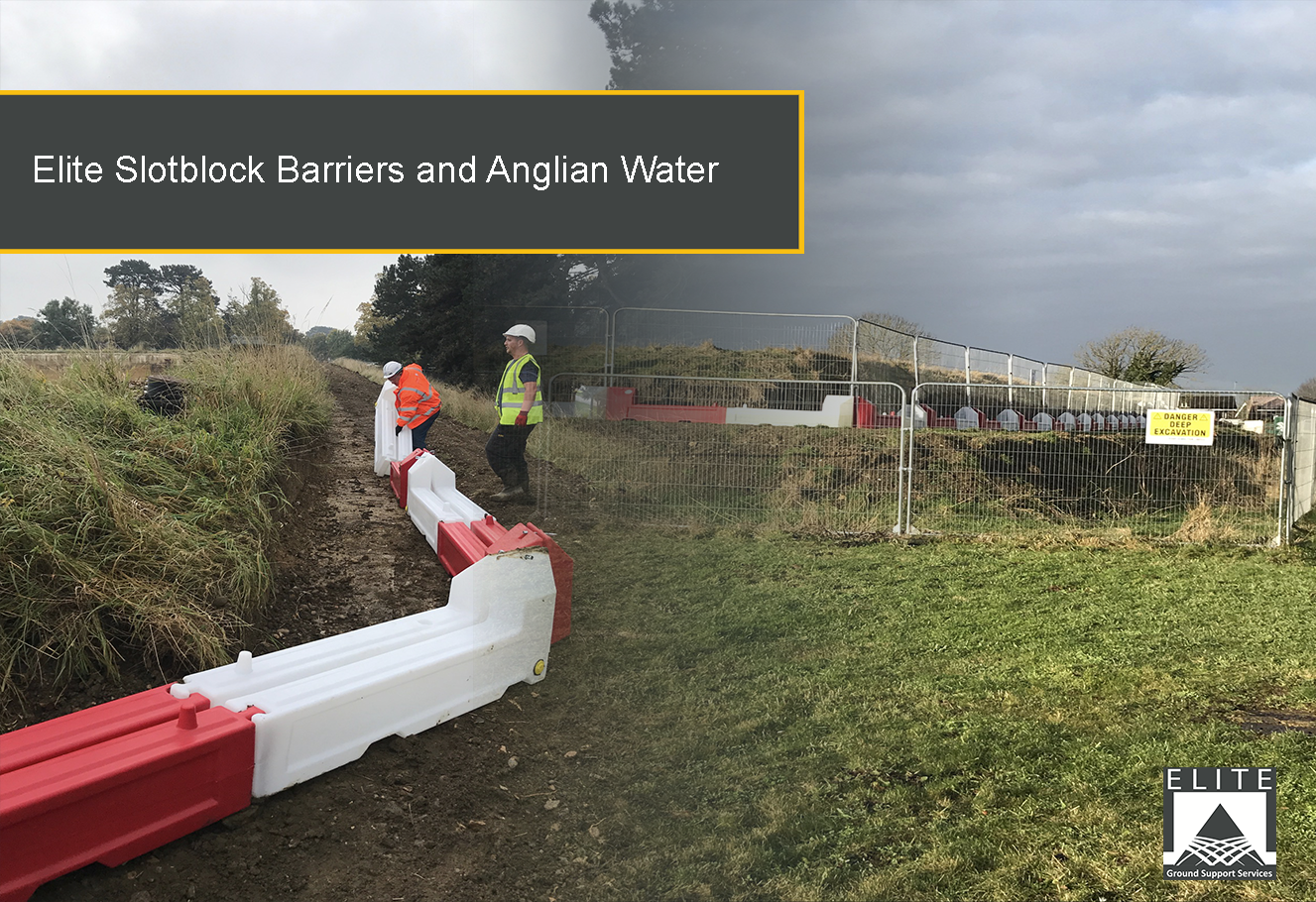 slotblock-barriers-and-anglian-water
