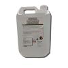 alcohol-hand-sanitiser-gel-5l