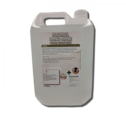 alcohol-hand-sanitiser-gel-5l