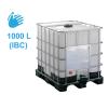 anti-bacterial-hand-sanitiser-1000l