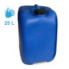 anti-bacterial-hand-sanitiser-25l