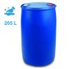 anti-viral-disinfectant-205L