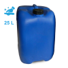 anti-viral-disinfectant-25L