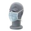 standard-3-ply-disposable-face-masks-model