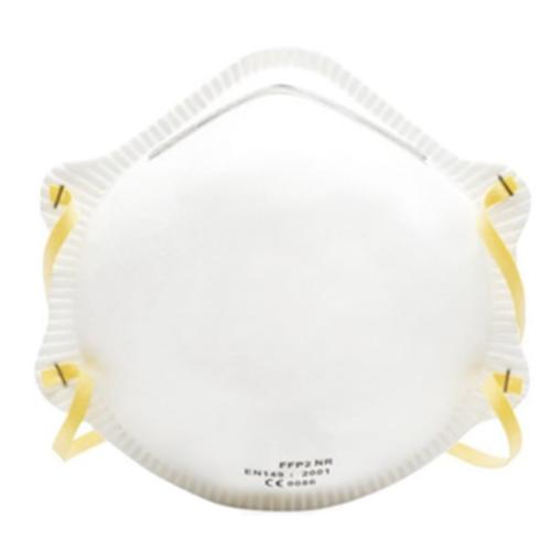 ffp2-molded-respirator-face-masks