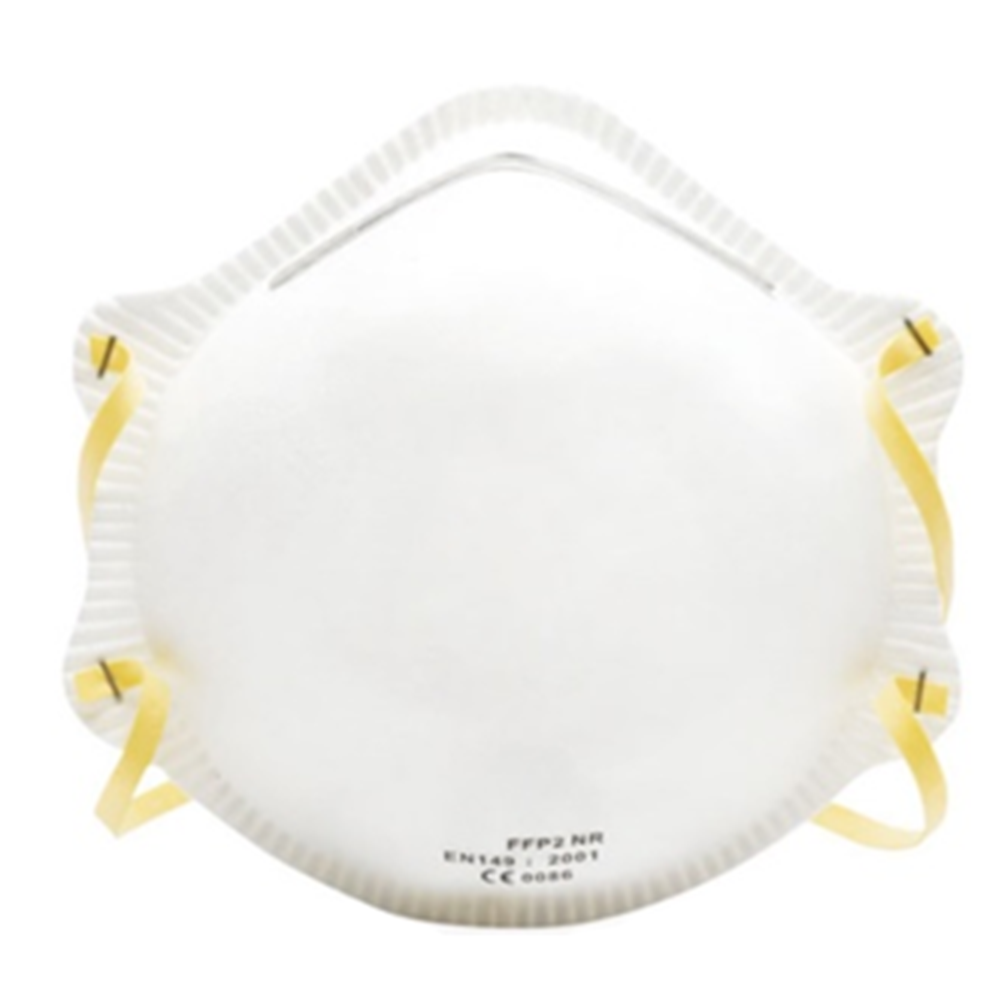 ffp2-molded-respirator-face-masks