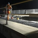 platform-edge-protection-project-story-contracting-ltd-horden-station
