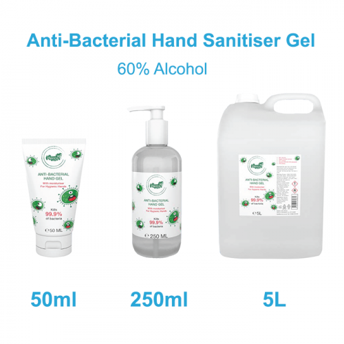 anti-bacterial-hand-sanitiser-gel-main