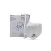 ffp3-folded-repirator-face-masks