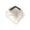 ffp3-folded-repirator-face-masks-inside