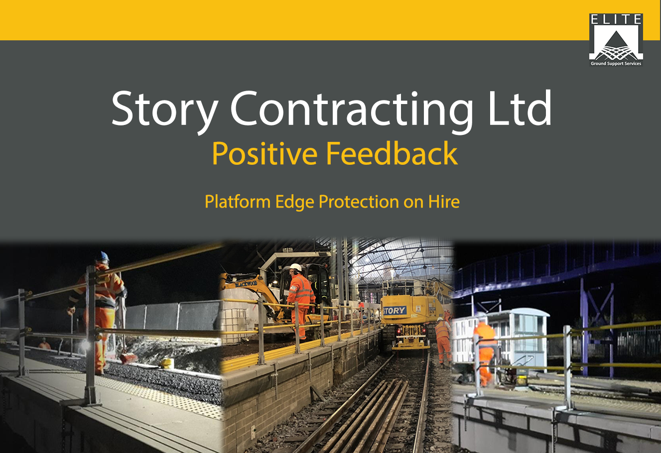 platform-edge-protection-project-story-contracting-ltd