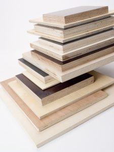 elite-timber-supplies