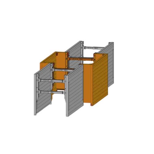 bv100-manhole-box-main
