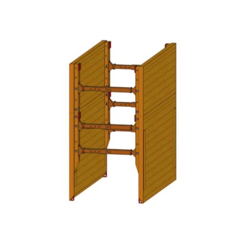 kvl-trench-box-main