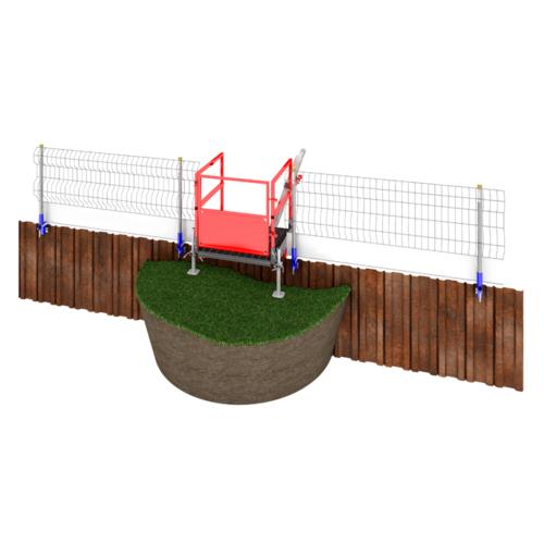 trenchguard-laddersafe-platform-main