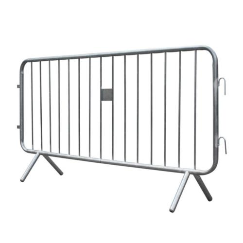 fixed-leg-crowd-control-barrier-main
