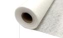 Geotextile non-woven membrane