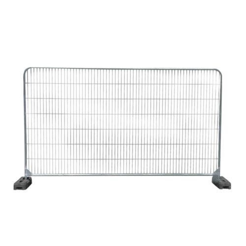anti-climb-mesh-fence-panels-plain