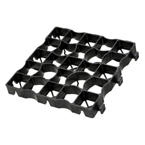 Eco-Grid Porous Pavers grid