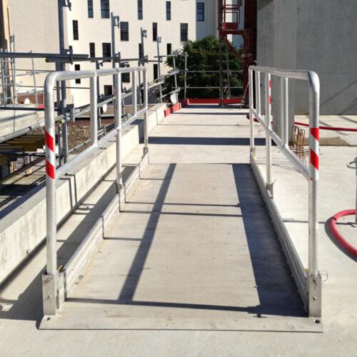 elite-footbridges-new-main