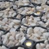 elite-grass-grid-infill-stone